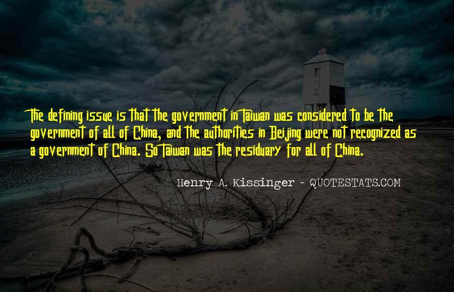 Cavernous Quotes #1075480