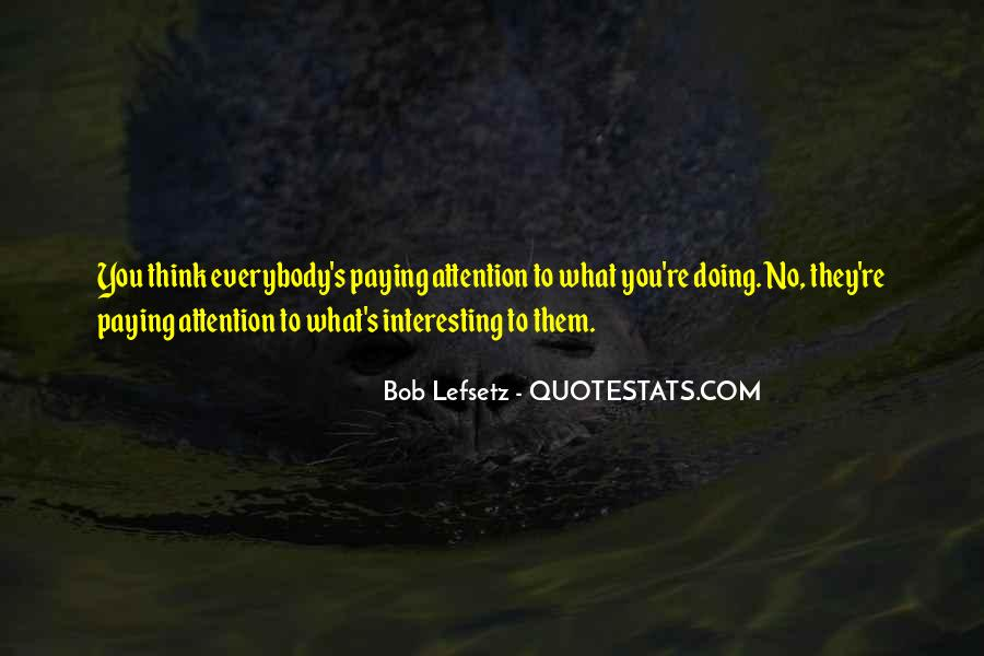 Cavernous Quotes #1655358