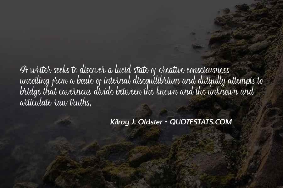 Cavernous Quotes #1788547