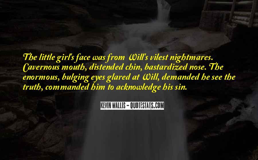 Cavernous Quotes #410938