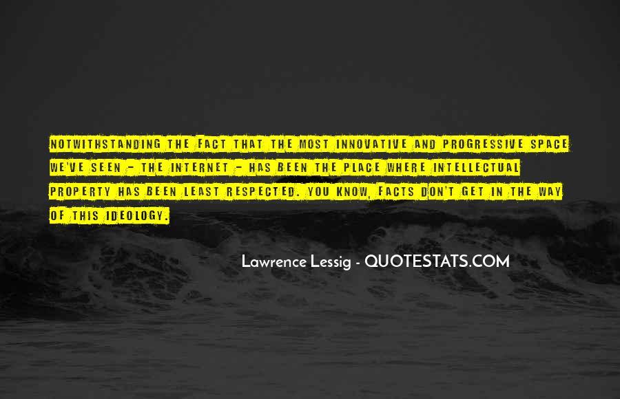 Cavernous Quotes #811596