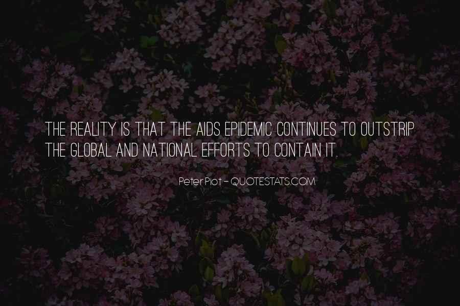 Cazarils Quotes #566829