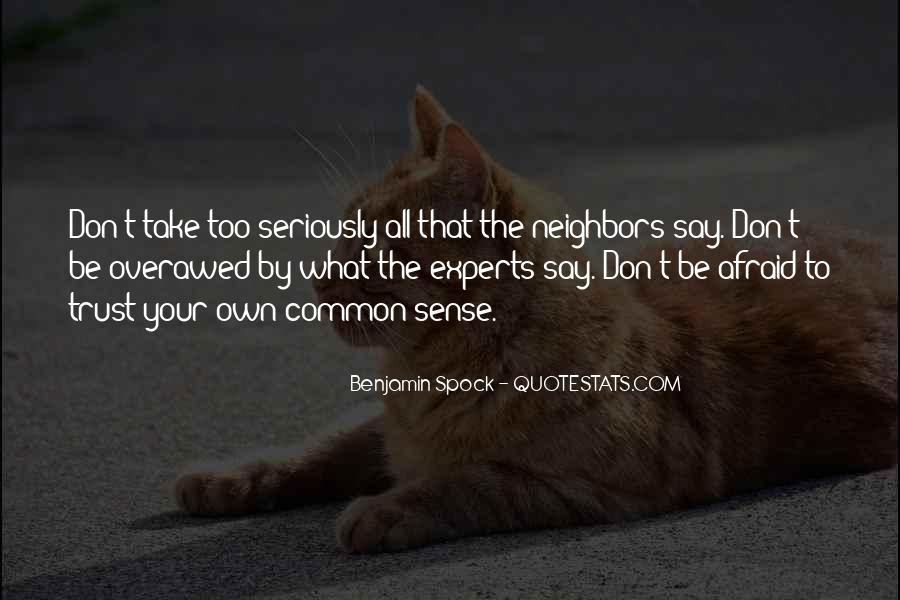 Cazarils Quotes #904557
