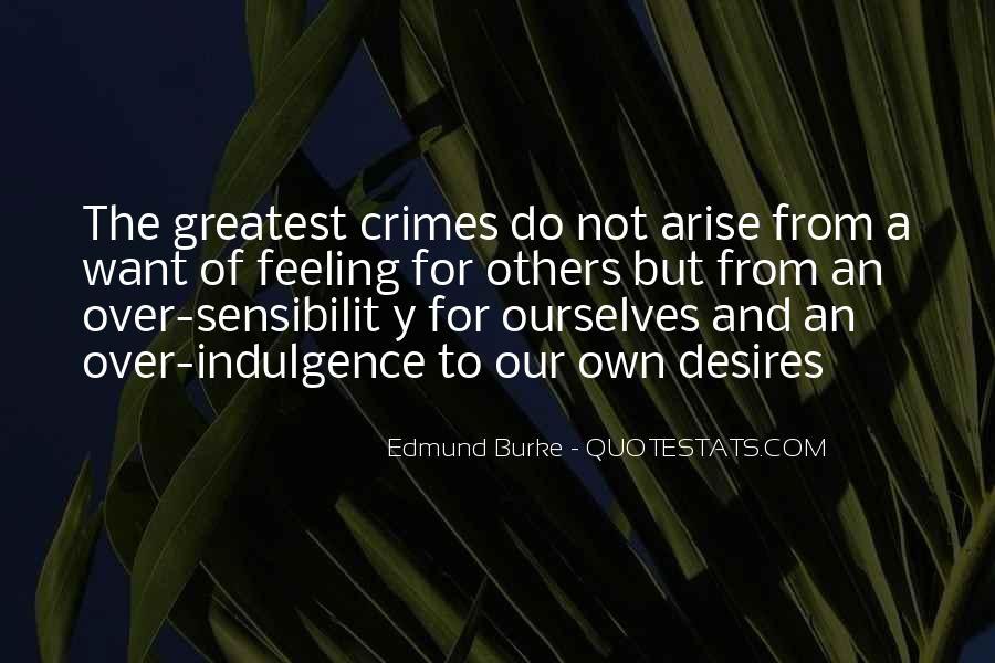 Cbeauty Quotes #1694435