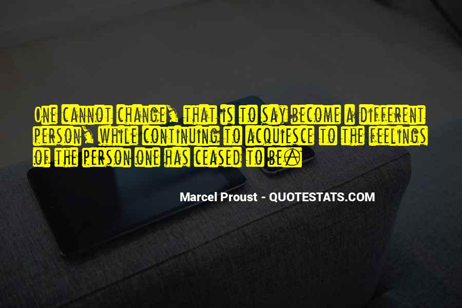 Ceased Quotes #308156