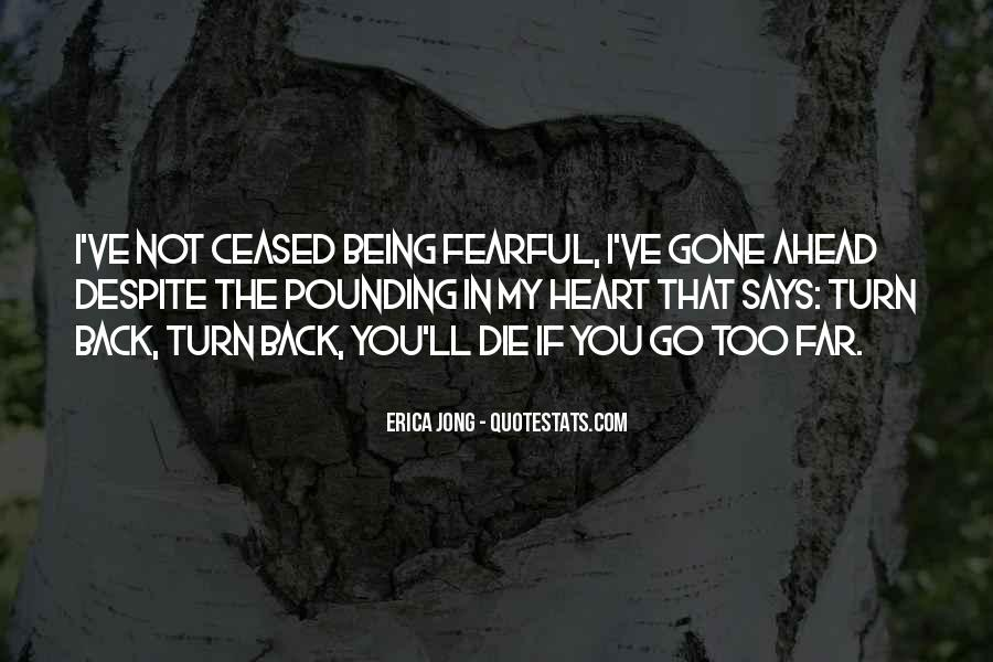 Ceased Quotes #76673