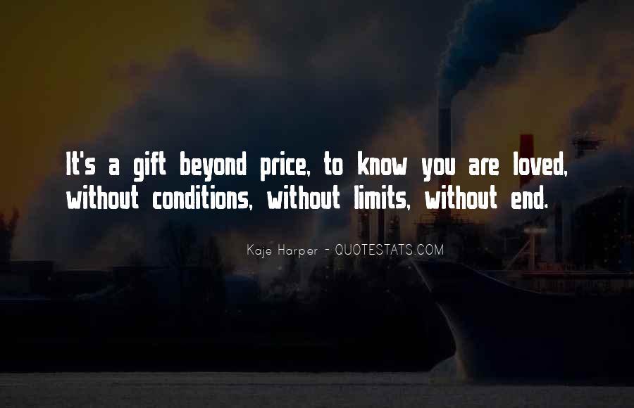 Ceety Quotes #1213416