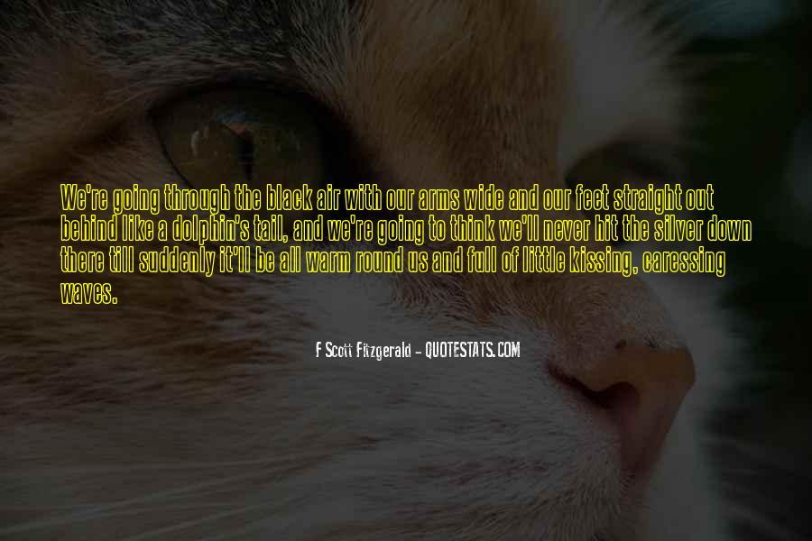 Ceety Quotes #1480859
