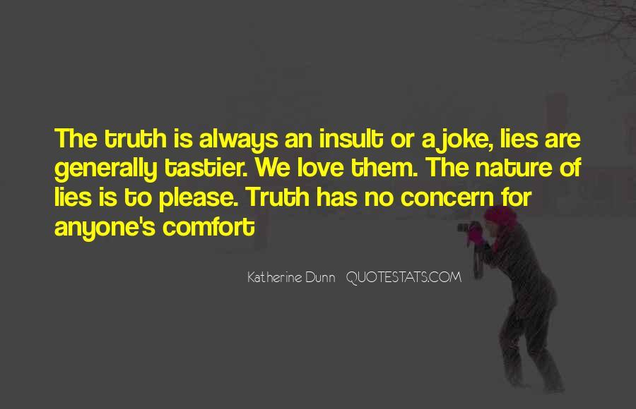 Ceety Quotes #344329