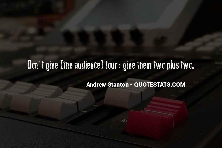 Ceety Quotes #563156