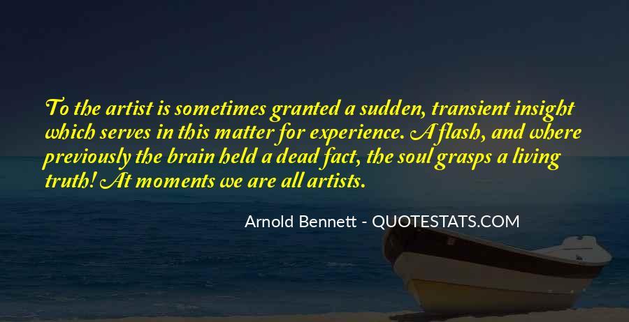 Ceety Quotes #880183