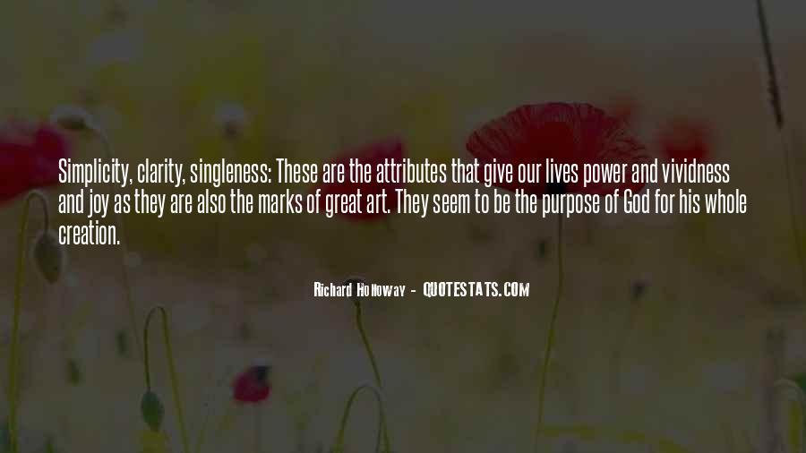 Ceinture Quotes #1776342
