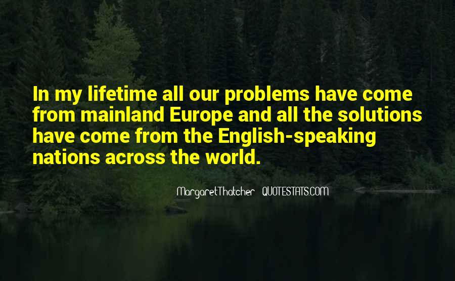 Celeres Quotes #149458