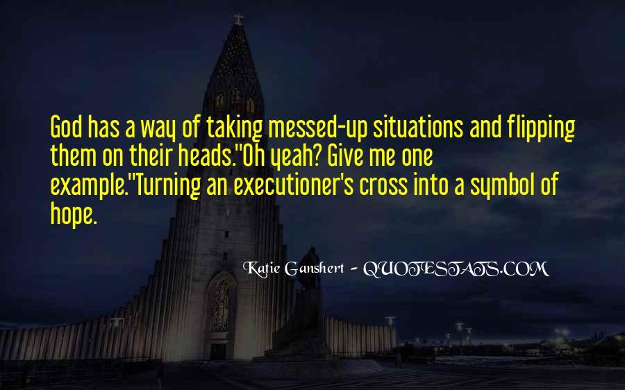 Celestia's Quotes #1347913