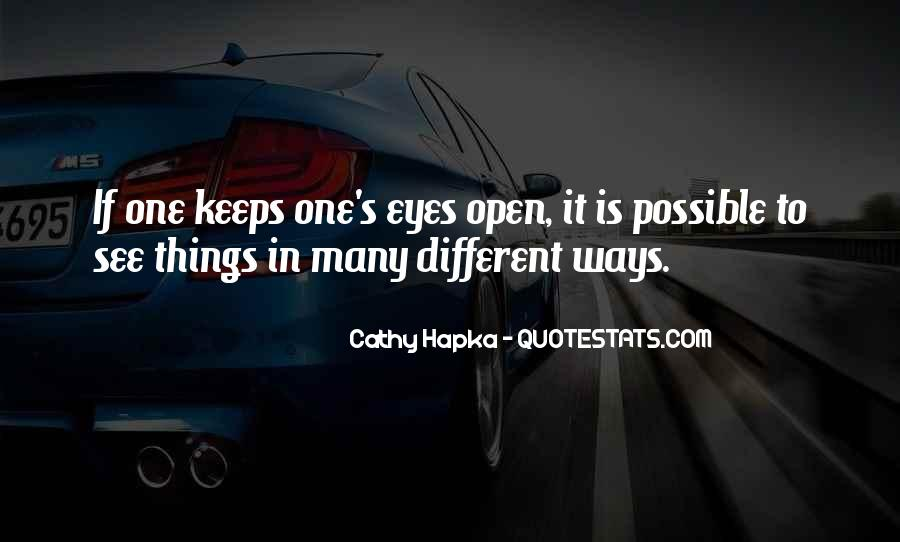 Celestia's Quotes #1710438