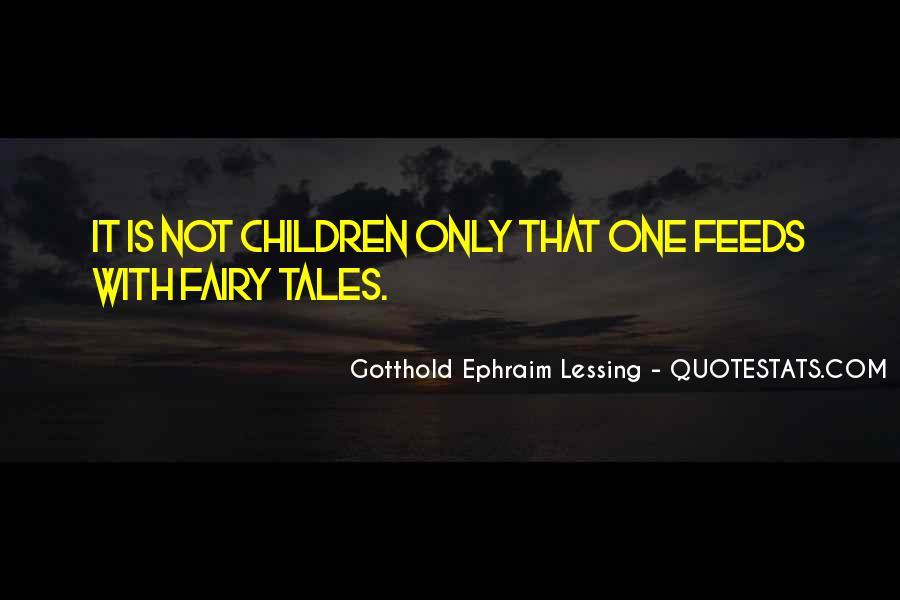 Celestia's Quotes #681149