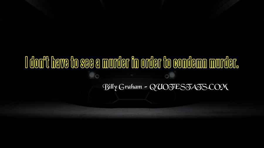 Centralising Quotes #590915