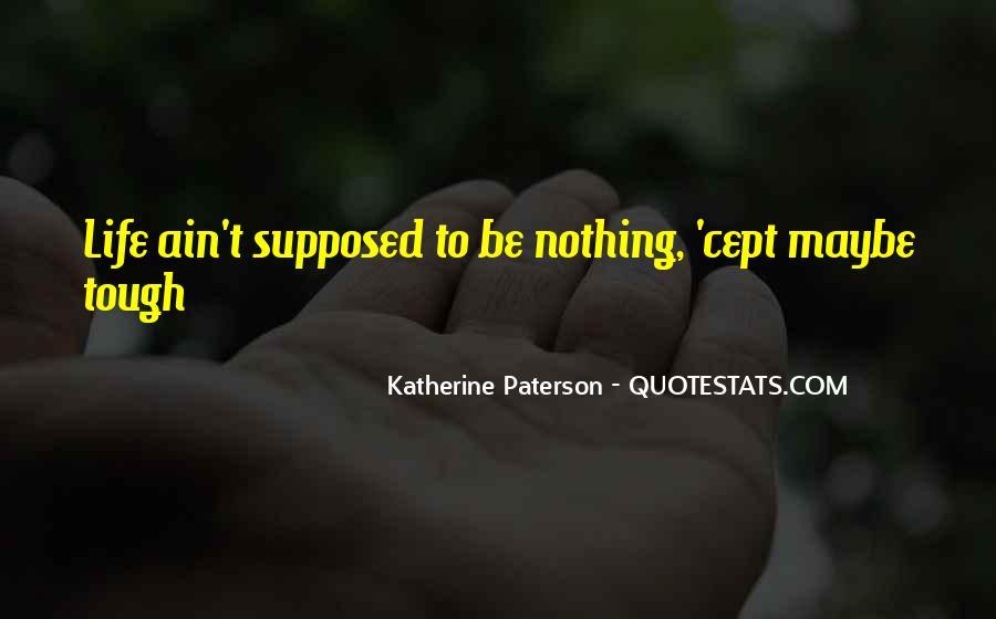 Cept Quotes #1216023