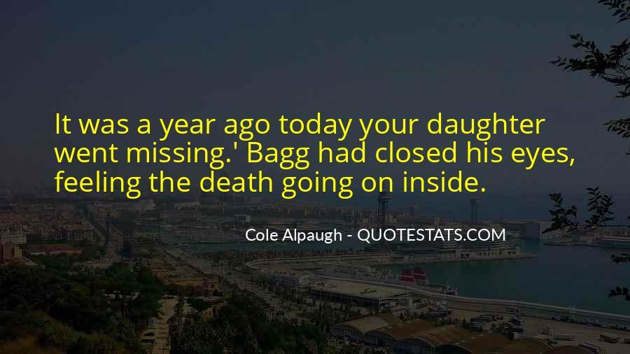 Cept Quotes #1711613