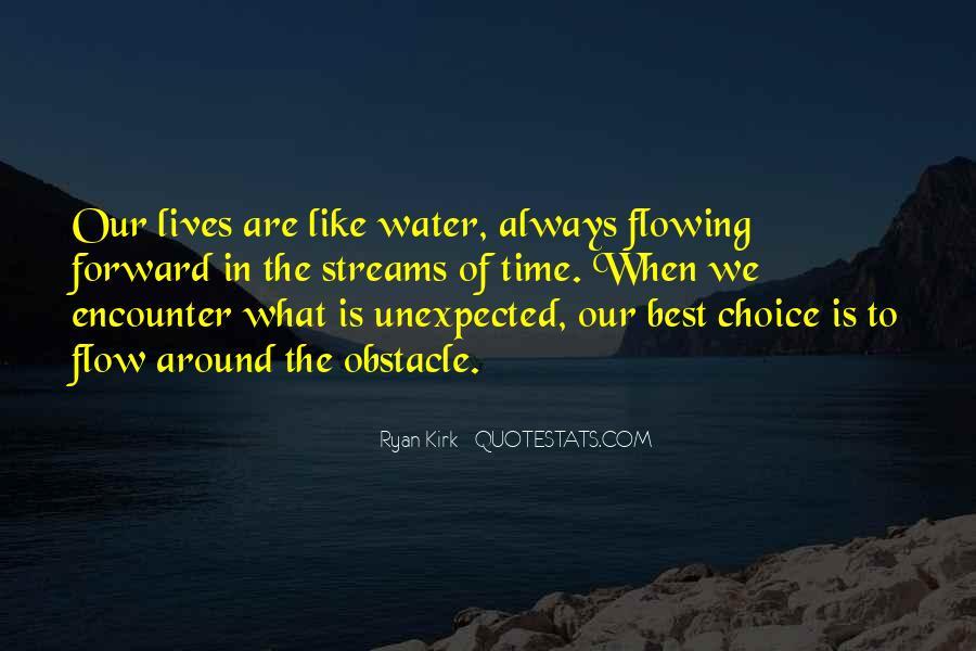 Cept Quotes #1756525