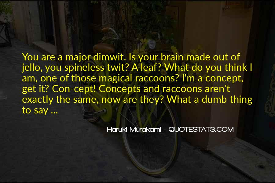 Cept Quotes #336125