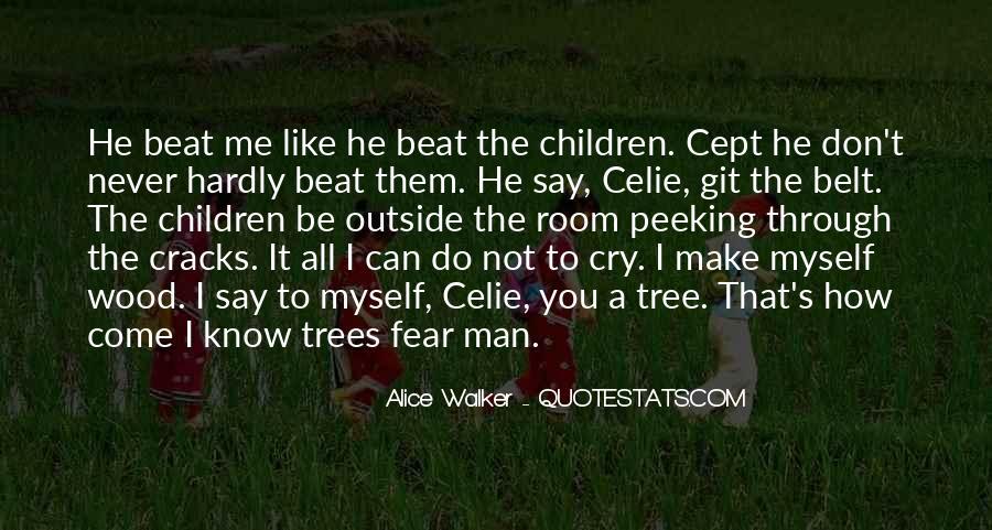 Cept Quotes #336766