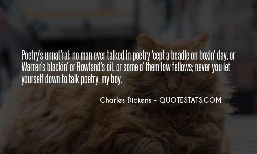 Cept Quotes #377056