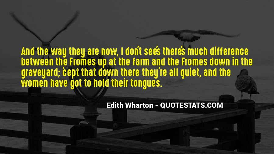 Cept Quotes #647125