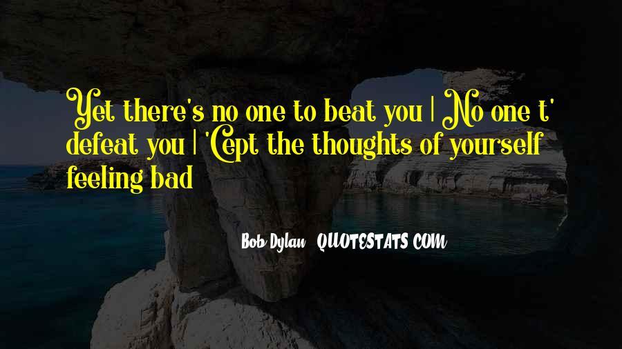 Cept Quotes #657327