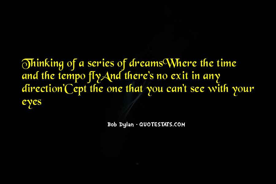 Cept Quotes #933333