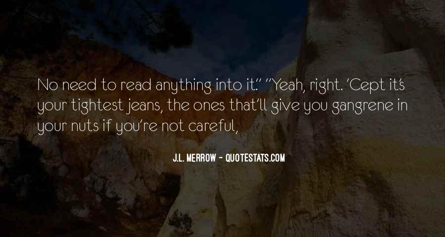 Cept Quotes #978776