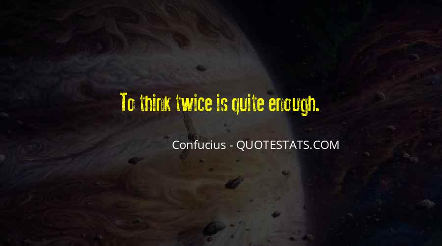 Cerebrally Quotes #1030718