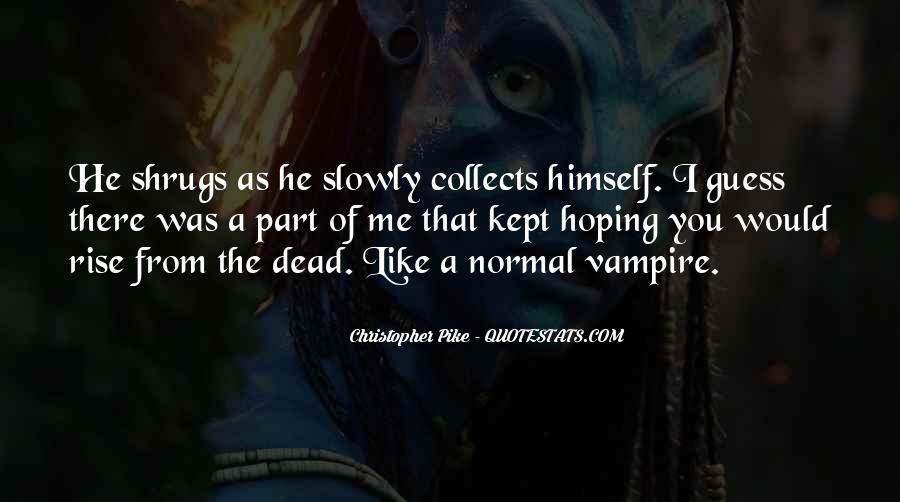 Cerebrally Quotes #1117205