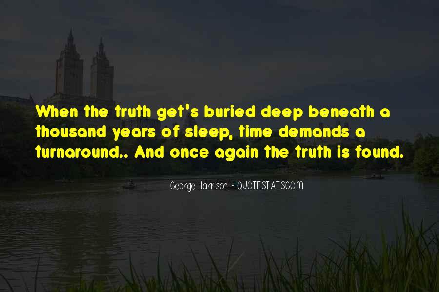 Cerebrally Quotes #1199876