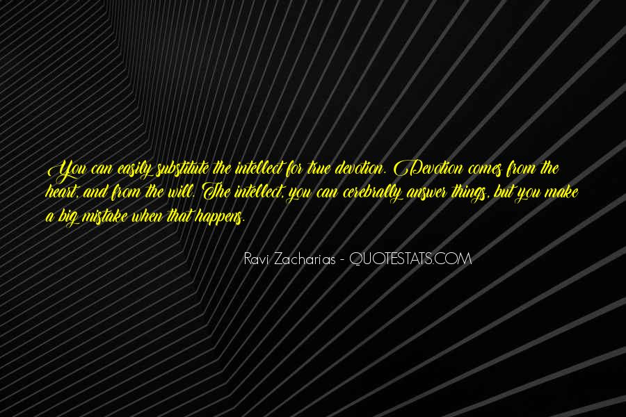 Cerebrally Quotes #1378330