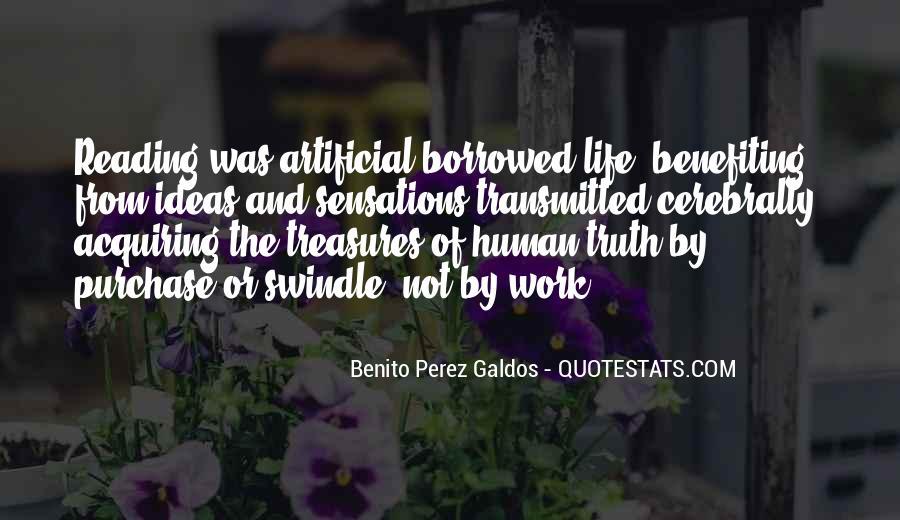 Cerebrally Quotes #150351