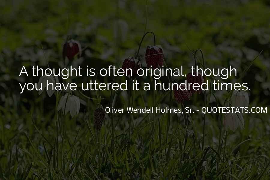 Cerebrally Quotes #1778279