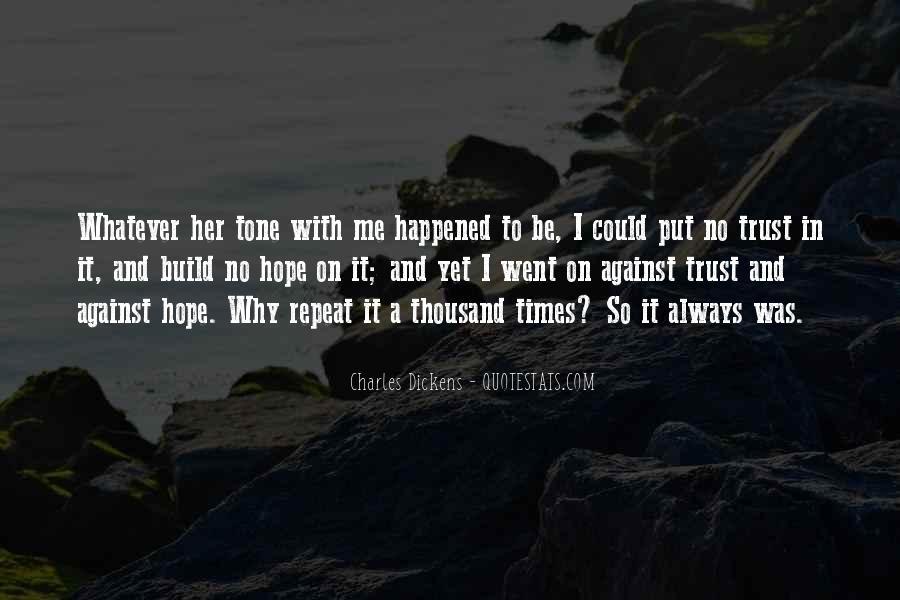 Cerebrally Quotes #1857031