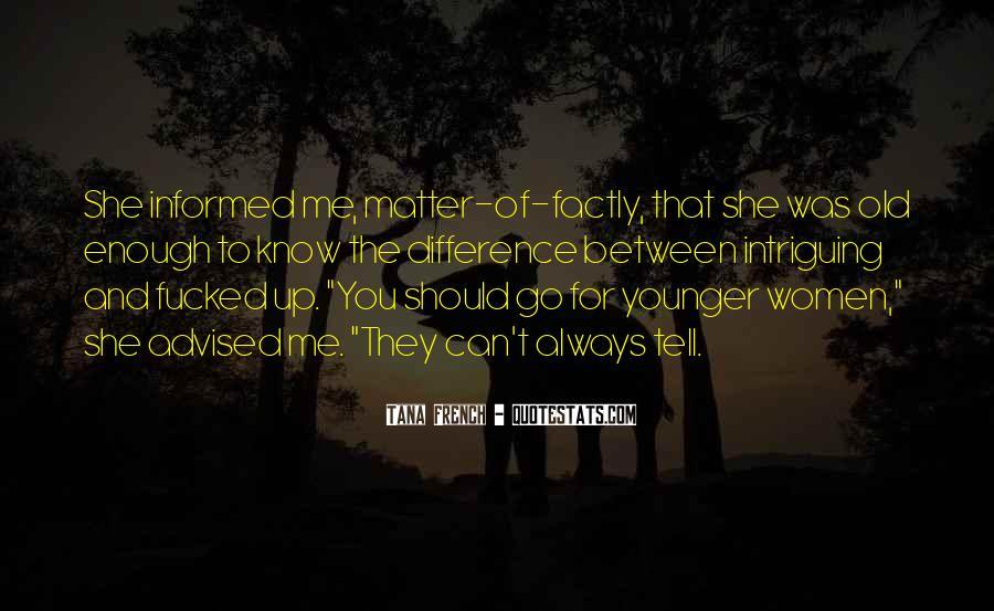 Cerebrally Quotes #305018