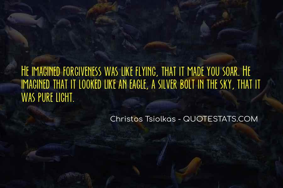 Cerebrally Quotes #663202