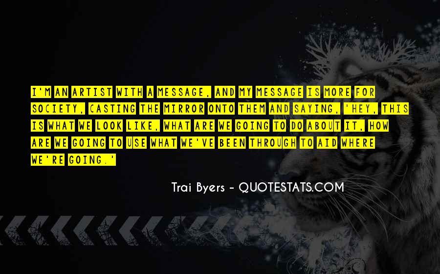 Certainirreducible Quotes #622826