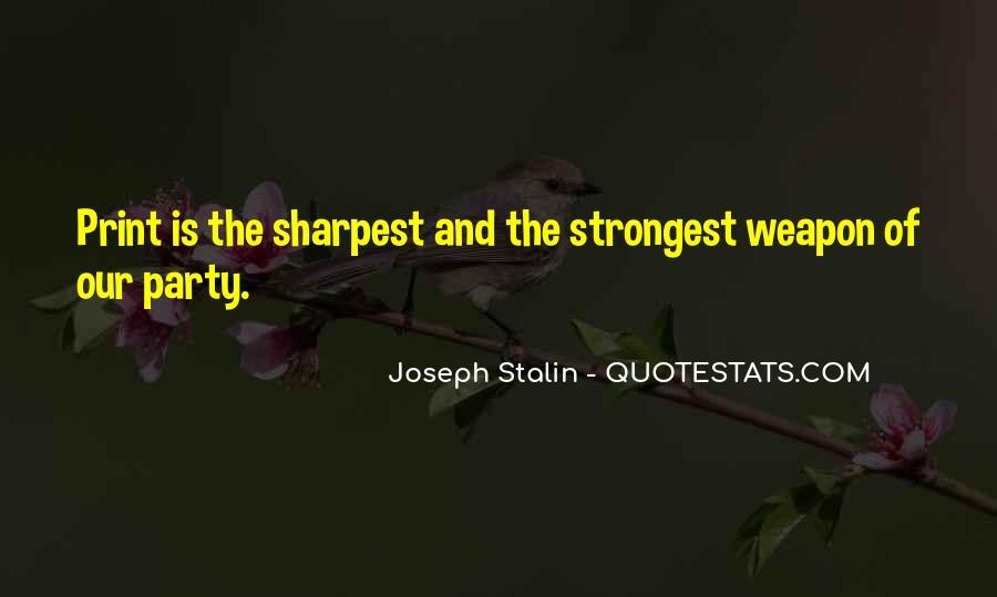 Certainness Quotes #801180