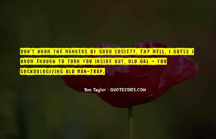 Certs Quotes #1249089
