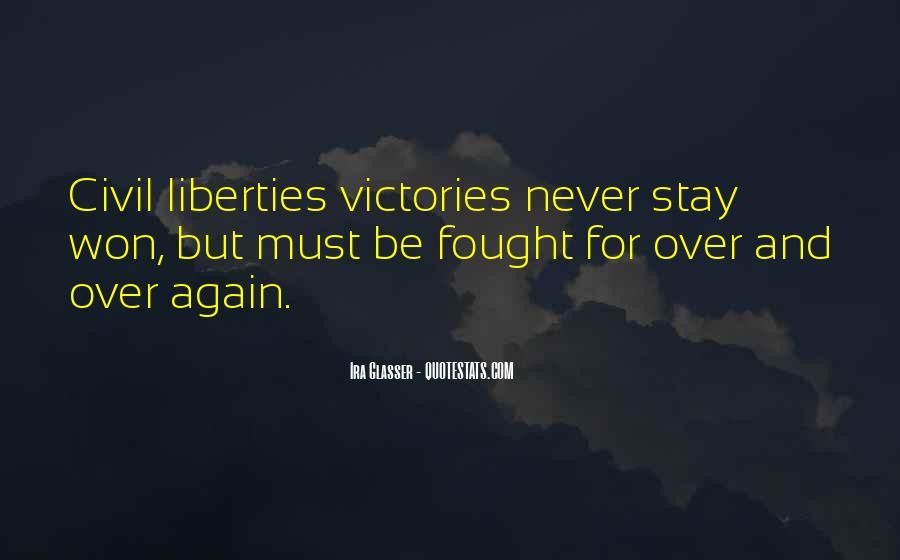 Certs Quotes #1344291