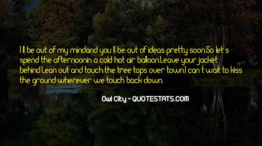Certs Quotes #1745739
