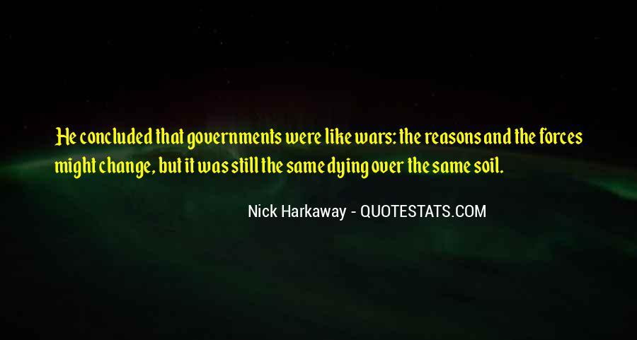 Ceux Quotes #991391