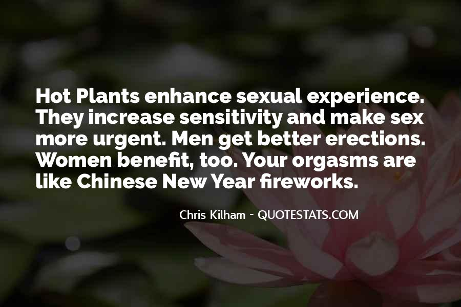Quotes About Chinese New Year #1599765