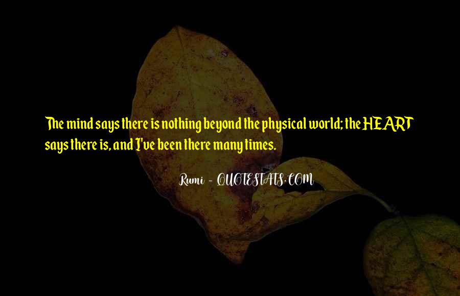 Quotes About Compassion Thich Nhat Hanh #1110322