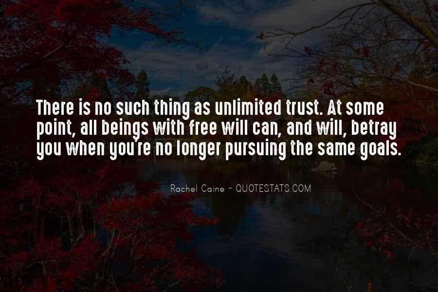 Chahda Quotes #1001719
