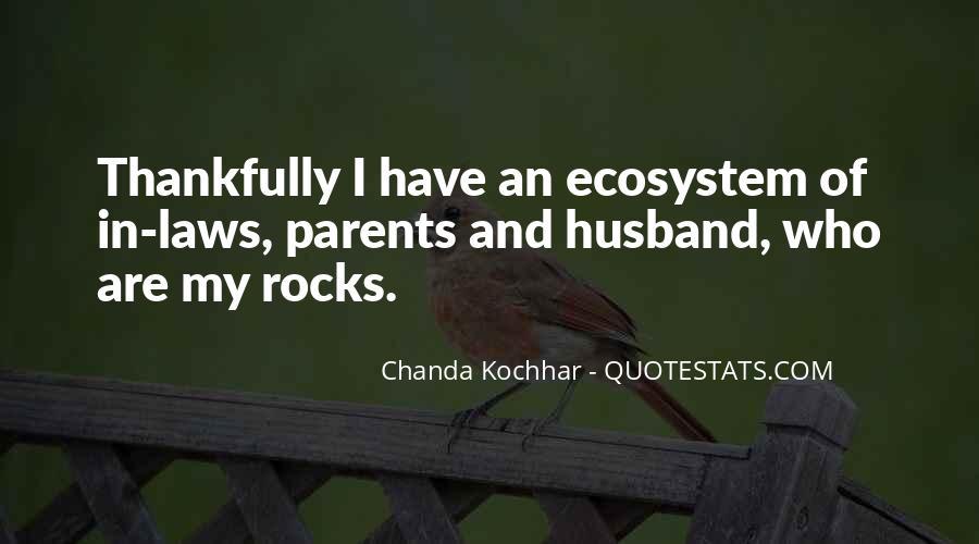 Chanda Quotes #1697849